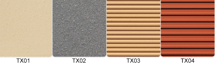 Terracotta Rainscreen Terracotta Wall Panels Manufacturer