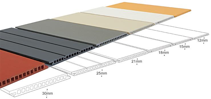 Terracotta Rainscreen Terracotta Wall Panels Manufacturer
