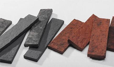 Antique Thin Brick