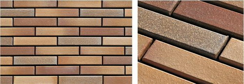 LOPO Terracotta Tile Project - Fuzhou Hilton Hotel & Resorts