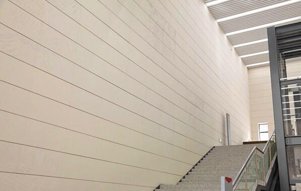 LOPO Terracotta Thin Panels