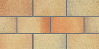Terracotta Floor Tile Ceramic Clay Pavers Supplier