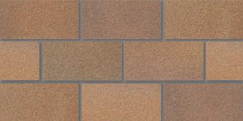 Terrakotta golvplattor Terrakotta golvplattor Leverantör av lera golvplattor