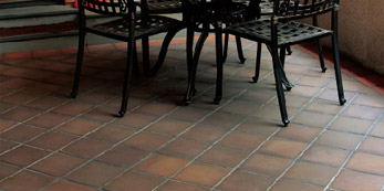 Terracotta Floor Tile Terracotta Tile Flooring Clay Floor Tiles Supplier