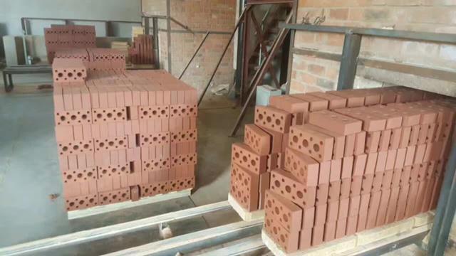 Qingshui mur tegel gardinvägg teknik effekt ritning