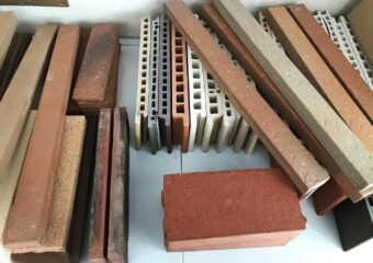 Popular Science Tips -Methods Of Classification Of Clay Brick Tile And Ceramic Tile