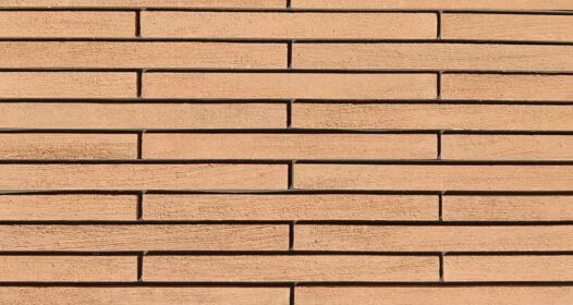 Multiple concepts of Clay Brick Tiles are valued