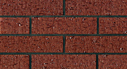 Classical Design Terra Cotta Wall Tile From China