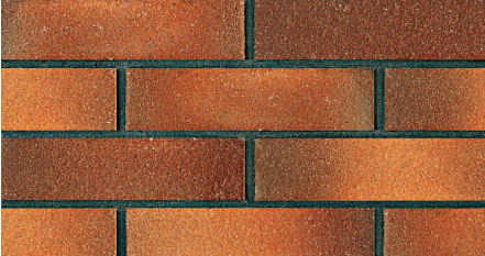Outdoor Wall Facade Split Brick Wall Tiles