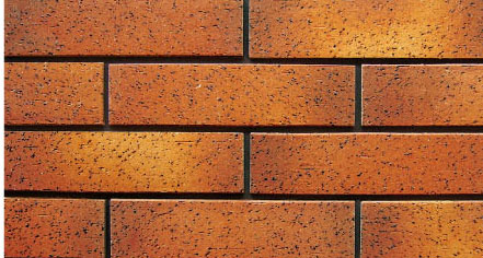 Never Fall Outdoor Decorative Wall Bricks