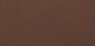 Chocolate Colors Terracotta Wall Panels