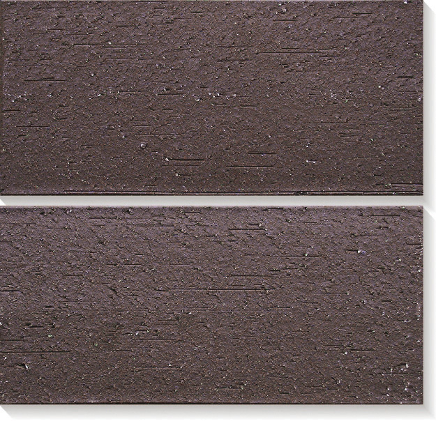 Azulejo de tijolo de terracota resistente ao desgaste