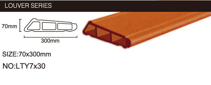 Sgabello da soffitto in terracotta con design speciale