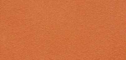 Light Red Fashionable Terracotta Rainscreen Wall for Facade