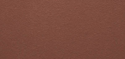 Soil Brown Colors Terracotta Facade Panels