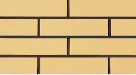 Wall Clay Brick Tile Terracotta Manufacturer