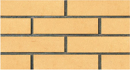 Best Clay Wall Tile Supplier From China
