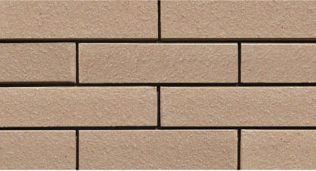 Exterior Wall Decorative Terracotta Ceramic Tile