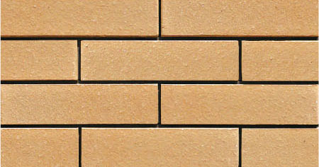 Outdoor Terracotta Brick Wall Tiles from China Supplier