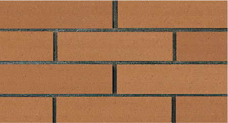 Outddor Wall Unglazed Terracotta Tile