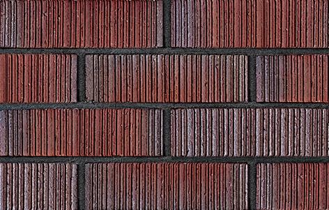 60x240x11mm屋外装飾壁レンガ