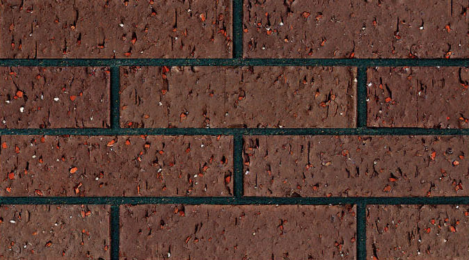 supplying exterior decoration wall brick from china lopo