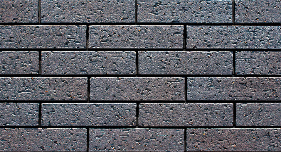 Easy Install TerracottaWallTile Manufactured in China