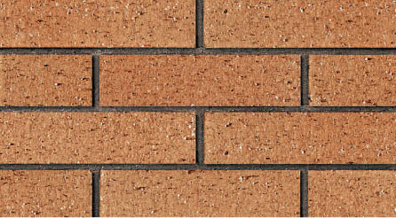 Natural Clay Without Glaze Matte Clay Bricks