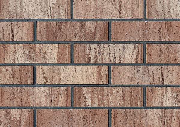 Decorative Exterior Wall Terracotta Brick