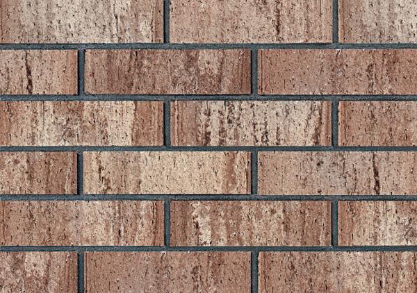 Decorative ExteriorWallTerracotta Brick