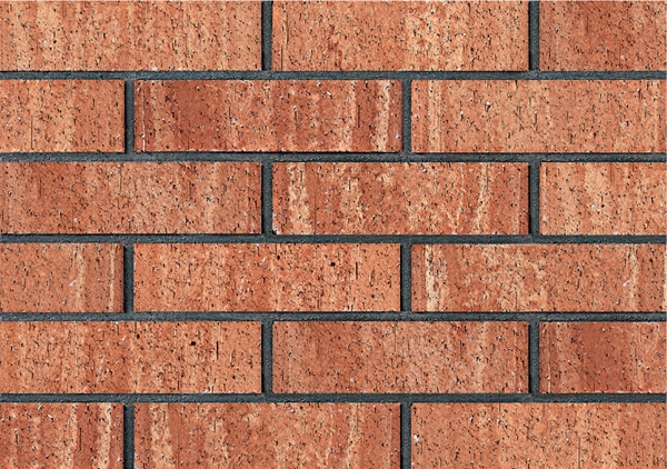 Clay Split Brick Terracotta Product