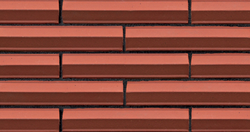 Popular Decorative Brick Cladding Wall