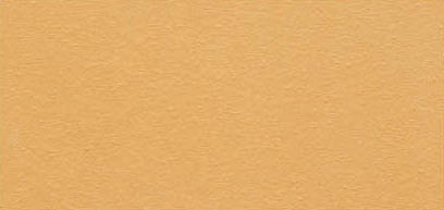 Bright Yellow Terracotta Dry Wall Rainscreen