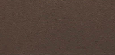 Coffee Colors Terracotta Wall Cladding Panels