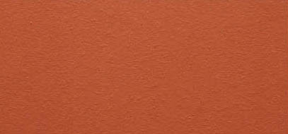 Coral Red External Terracotta Panels