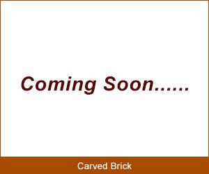 carvedbrick1