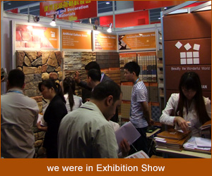 Welcome you to visit 2014 Dubai BIG5 Fair- Booth No.: Ar F222