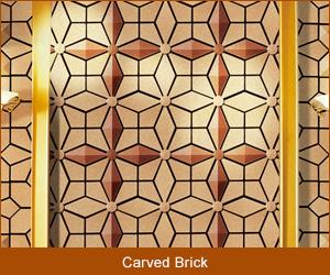 carvedbrick2