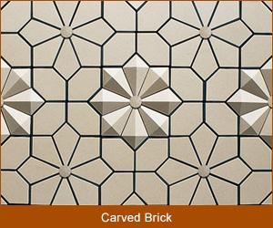 carvedbrick4