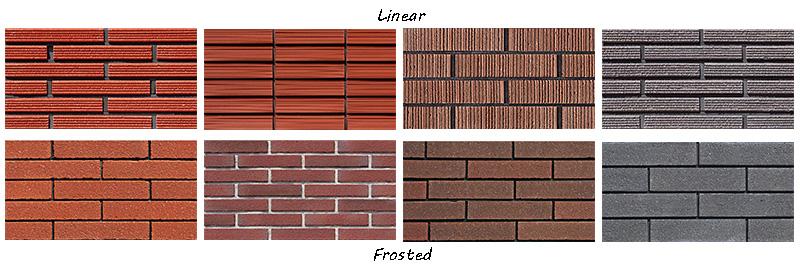 LOPO Terracotta Brick Texture (3)