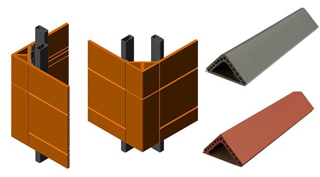 Терракотовые методы построения угловых фасадов (6)