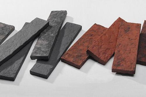 LOPO глиняная плитка, плитка из терракоты